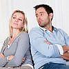 Кризис среднего возраста у мужчин и женщин