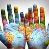 Культурные аспекты классификации