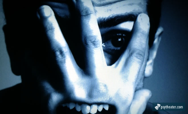 Лечение психически нездорового человека