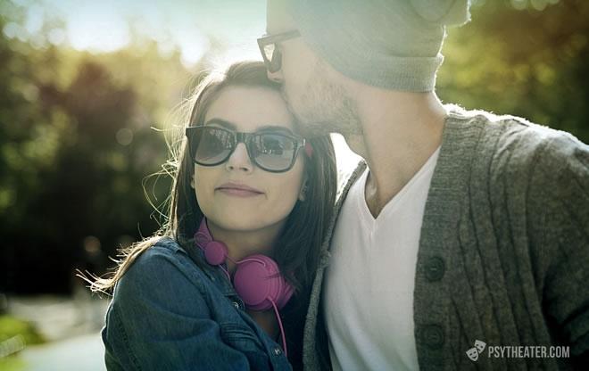 Любовь: почему все хотят, но мало кто испытывает?