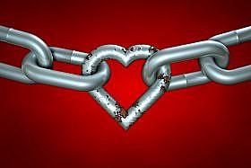 Любовная аддикция лечение