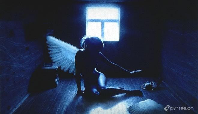 Мания + депрессия = маниакально-депрессивный психоз