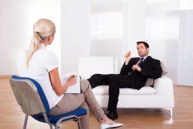 Основные методы в психологии