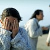 Наиболее частые причины развода