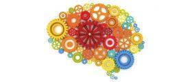 Что такое нарушение мышления?