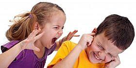 Повышенная нервозность у ребенка 2 года thumbnail