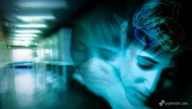 Неврология в возникновении шизофрении