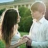 Первая любовь: одна и на всю жизнь?