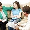 Почему подростки считаются трудными?