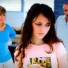 Подростковая депрессия как психическое расстройство