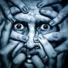 Подтипы шизофрении