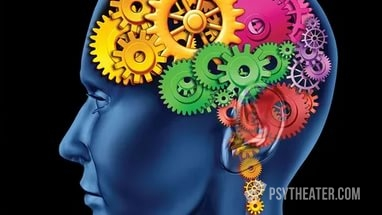 поведенческая психотерапия