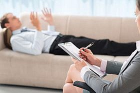 principi-kliento-centrirovannoy-psihoterapii-1