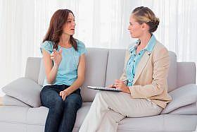 principi-kliento-centrirovannoy-psihoterapii-2
