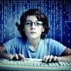 Проблема компьютерной зависимости у подростков