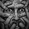 psihicheskie-zabolevaniya-sovremennogo-mira-1