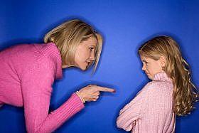 Психология воспитания детей  4 лет