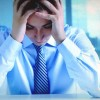 Психическое состояние фрустрации
