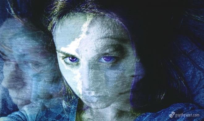 Психодинамические теории возникновения шизофрении