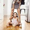Родительские программы в личной жизни