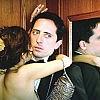 Сексуальные страхи: киприанофобия