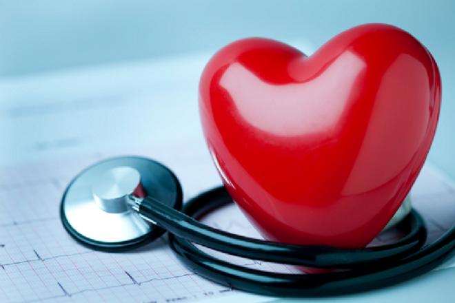 Сердечные заболевания приводят к расстройству когнитивных способностей