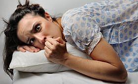 shizofreniya-beremennih-1