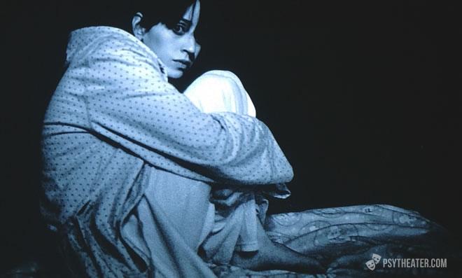 Шизоидное расстройство: причины и лечение