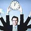 Система управления: какие функции исполняет руководитель?