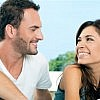 Современное понимание супругов о счастье