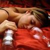 Стадии алкоголизма у представительниц прекрасного пола