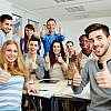 Стиль преподавания учителя влияет на способ обучения его учеников