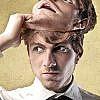 Типы циклоидов – эмоциональных психопатов