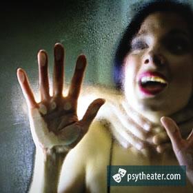 В чем опасность маниакально депрессивного психоза?