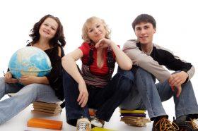 Ведущая деятельность в юношеском возрасте