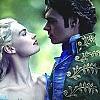 Возможен ли союз между принцем и Золушкой?