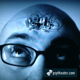 Взаимосвязь психики и организма человека